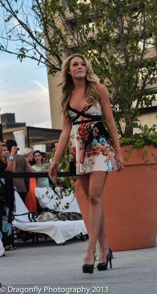 fashion show (6 of 15)