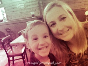 Chattanooga2014-1032
