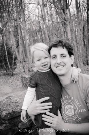 Chattanooga2014-1068