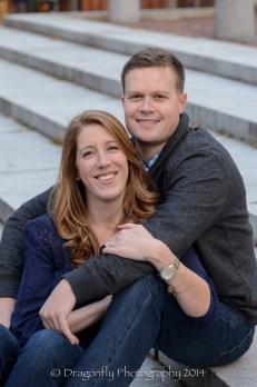 Brenna and Greg-1057