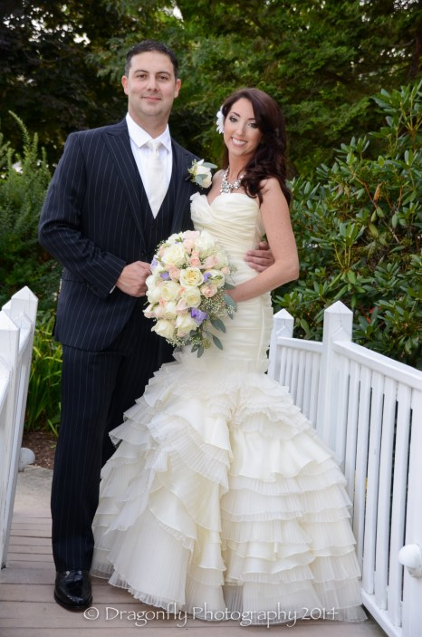 Emily and georgesmlogo-1051