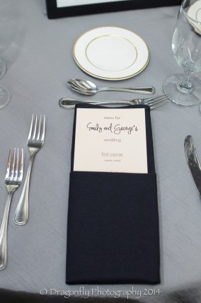 Emily and georgesmlogo-1065