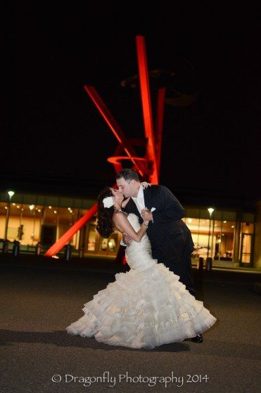 Emily and georgesmlogo-1104