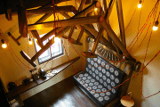 The Typewriter room