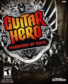 Guitar_Hero_Warriors_of_Rock_Game_Cover