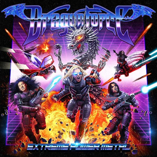 df-extreme-power-metal-cd-cover-web
