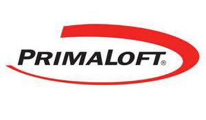 MaterialPrimaloft