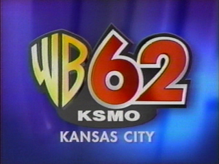 KSMO-TV 62