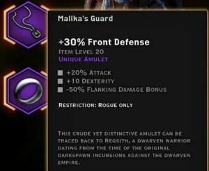 malikasguard