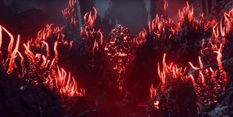 dragon-age-4-titan-heart