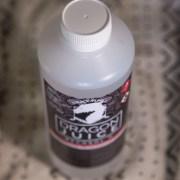 Dragon Juice 1L Fire Fuel