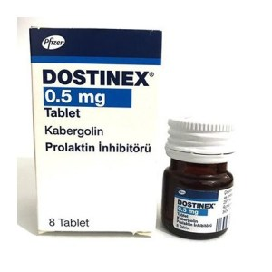 dostinex-05-mg-8-tablets-cabergoline