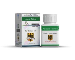 anavar-10-oxandrolone-odin-pharma