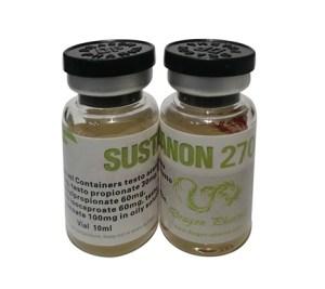 Sustanon-270-Dragon-Pharma