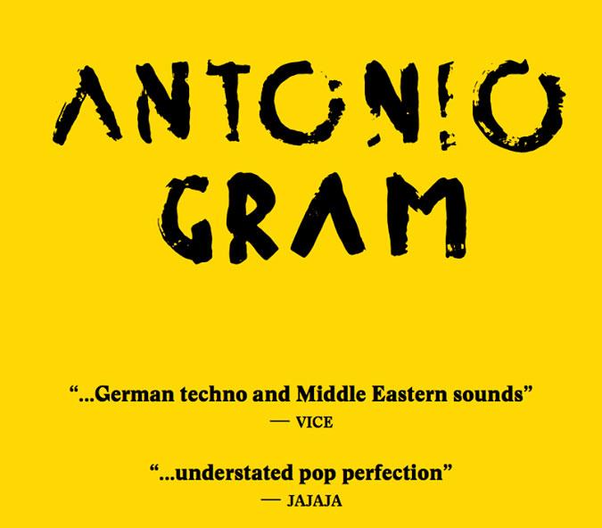 Antonio-Gram-Yellow