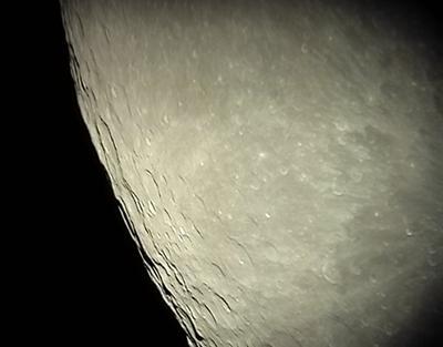 moonNov1_09_s73.jpg