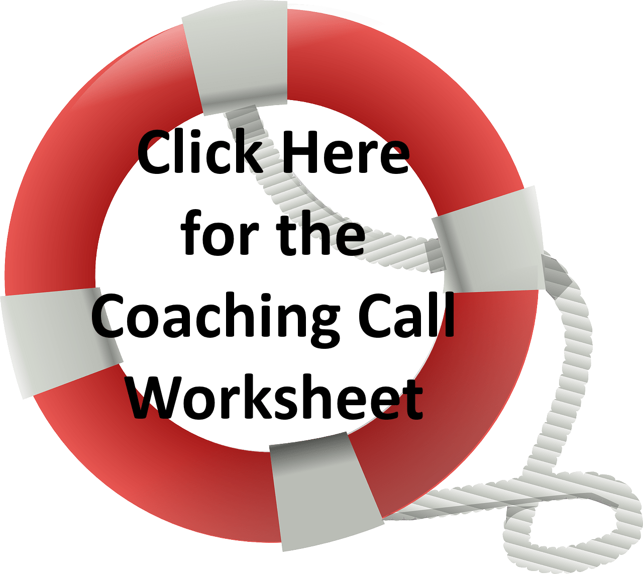 Crisis Amp Coaching Calls Dragon S Gate Consulting Pa