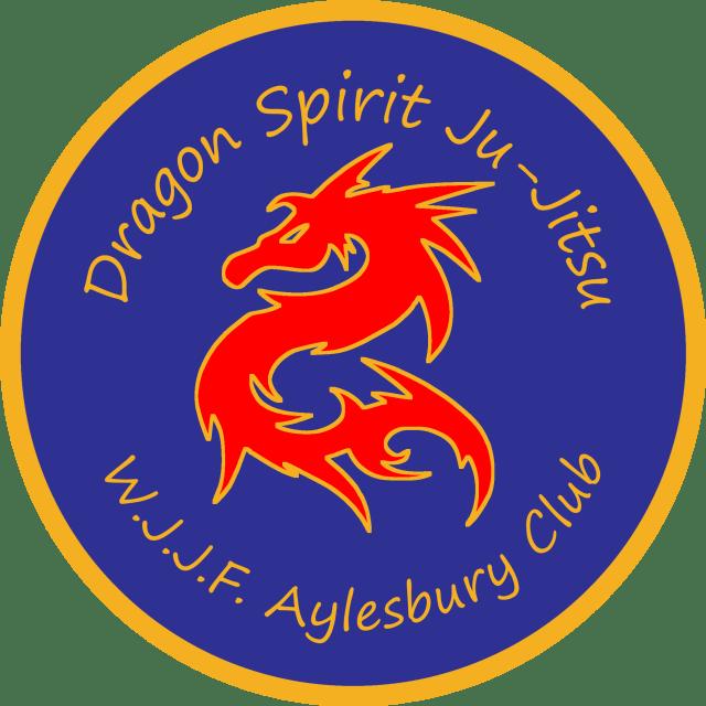 DDJJ_logo_large