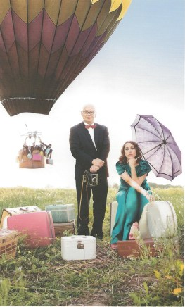 pink martini program bahrain 2014