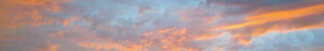 Sunset 1-0-a