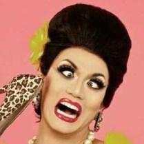 drag queens para despedidas en murcia