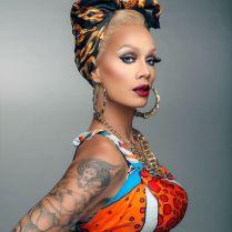 drag queens despedidas murcia alicante