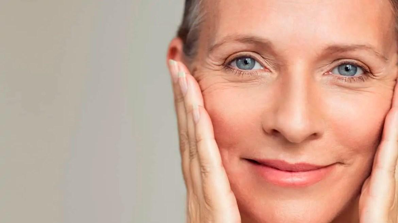 Tratamiento flacidez facial en Zaragoza
