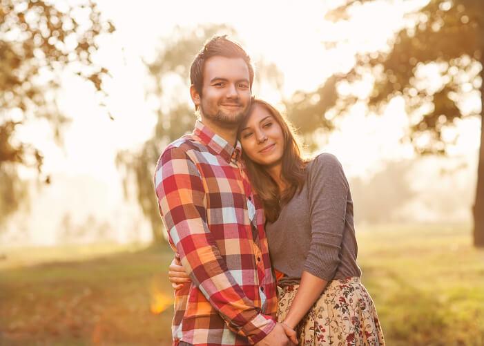 placeliberti site de dating gratuit