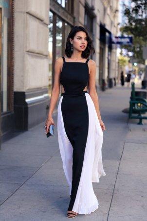dress2-640x960
