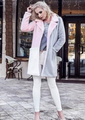 palton-3-culori-3-mic-400x560