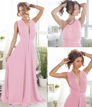 1-rochie-pandora-roz-prafuit