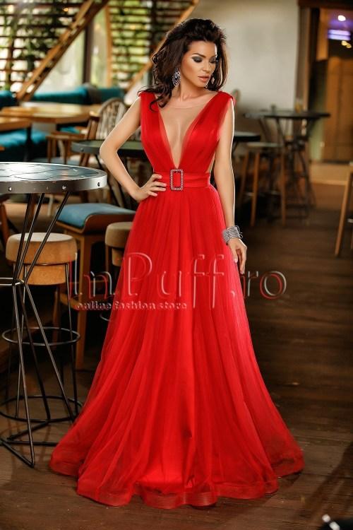 rochie-lunga-de-seara-din-tul-rosu-1497289336-4