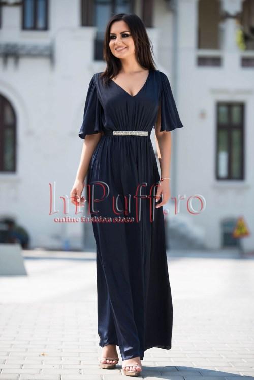 rochie-lunga-eleganta-bleumarin-1497374951-4