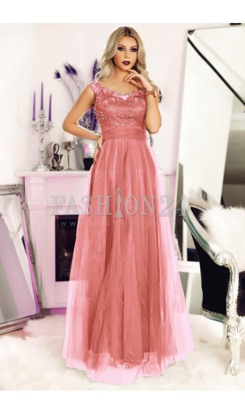 rochie-pale-pink-refinement