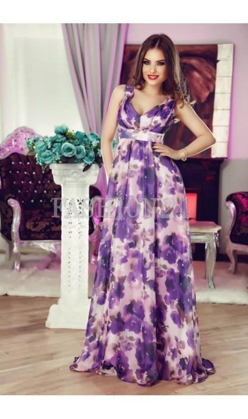 rochie-purple-silk