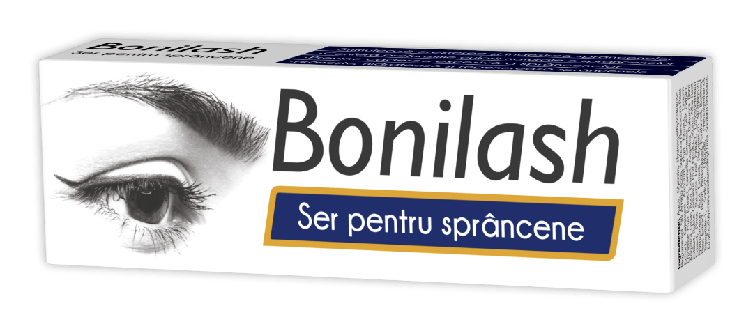 Bonilash sprancene-a