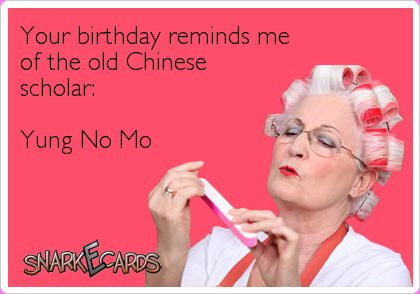 bcfc18dd6a646c0935f1f06f6ba9a16c--birthday-humor-quotes-happy-birthday-meme
