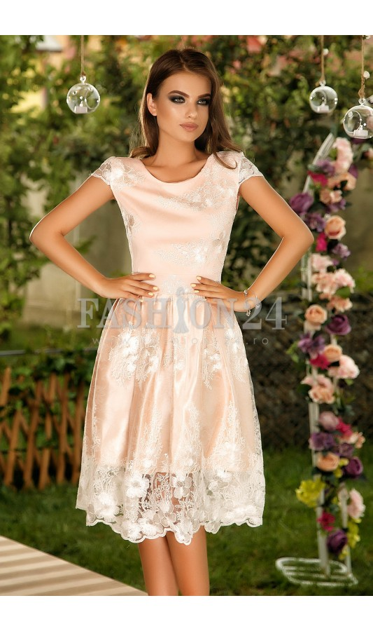 rochie-laurie-pink