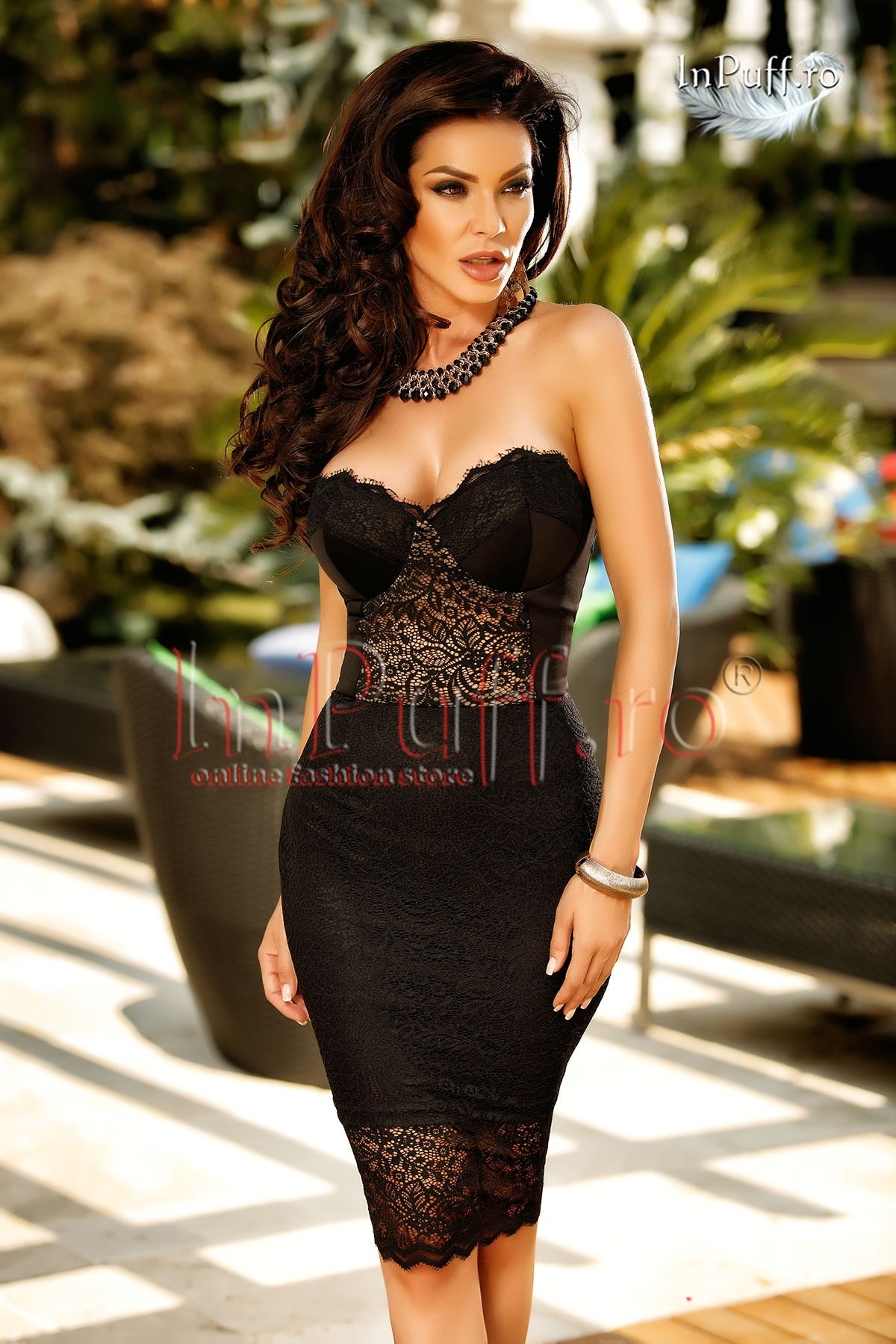rochie-midi-eleganta-neagra-1501779077-4