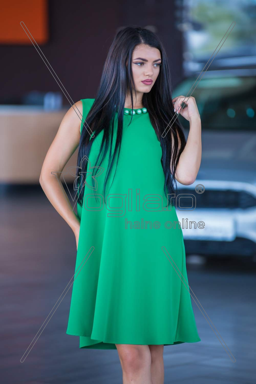 rochie-verde-cu-perle-la-gat-1503395108-4