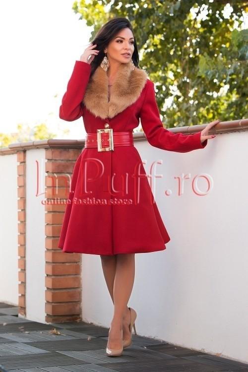 palton-elegant-rosu-din-stofa-1509095831-4