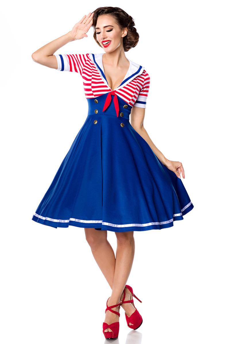 rochie-retro-de-inspiratie-marinareasca_fro174465_albastru-rosu