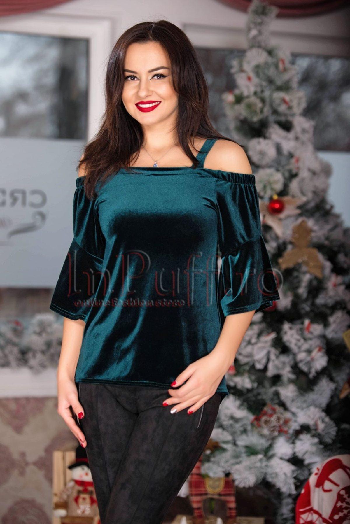 bluza-pe-umeri-verde-din-catifea-1512477773-4