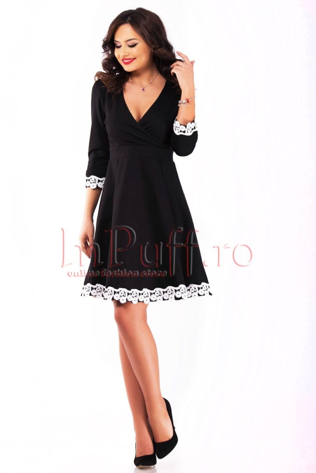 rochie-eleganta-neagra-accesorizata-cu-broderie-alba-1516706858-4