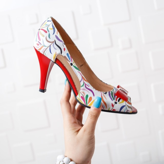 pantofi-dama-piele-pasilo-albi-
