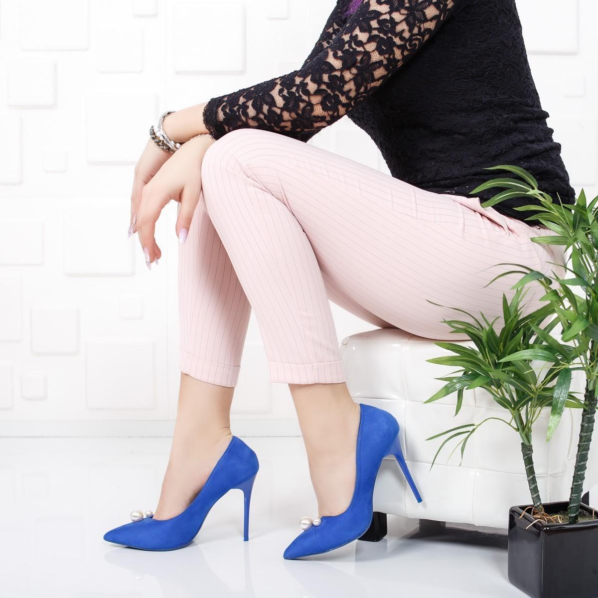 pantofi-dama-rafel-albastri-