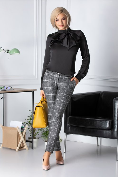 pantaloni-sami-gri-cu-carouri-office-172139-2