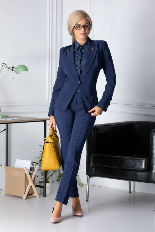 sacou-la-donna-office-bleumarin-171794-2