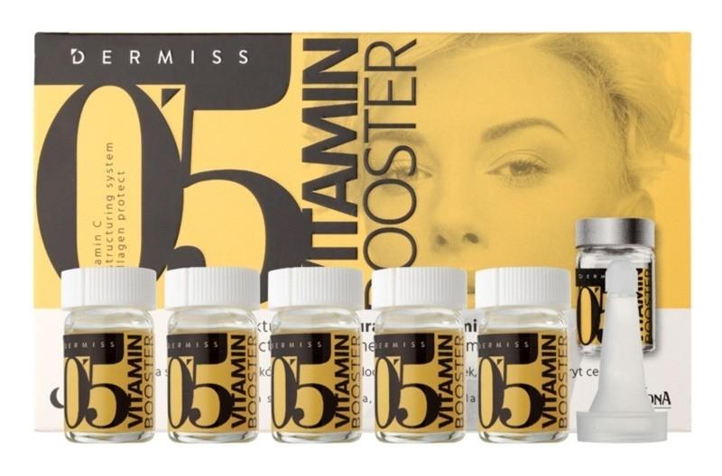 farmona-dermiss-vitamin-booster-ingrijire-de-noapte-regenerativa-cu-vitamina-c___15