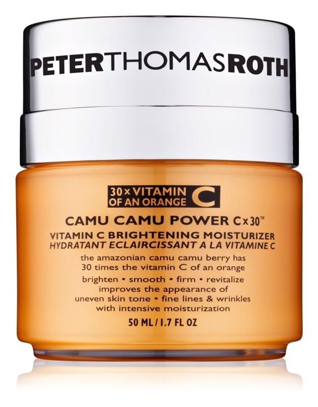 peter-thomas-roth-camu-camu-power-c-x-30-crema-hidratanta-cu-efect-iluminator-cu-vitamina-c___13
